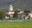 Castello_di_Bruzolo_visto_da_sud-est