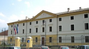 ospedale susa