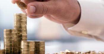 Microcredito-finanziamenti-imprese[1]