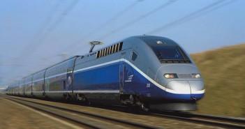 tgv_high-spped_train_france[1]