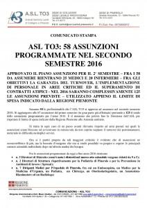 58 assunzioni all asl to3 defi-page-001