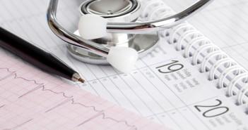 test-medicina-date
