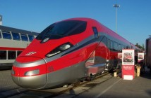 frecciarossa1000