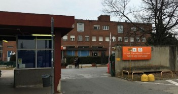 ospedale_orbassano