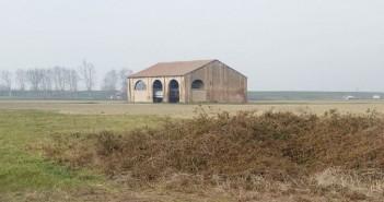 rurali