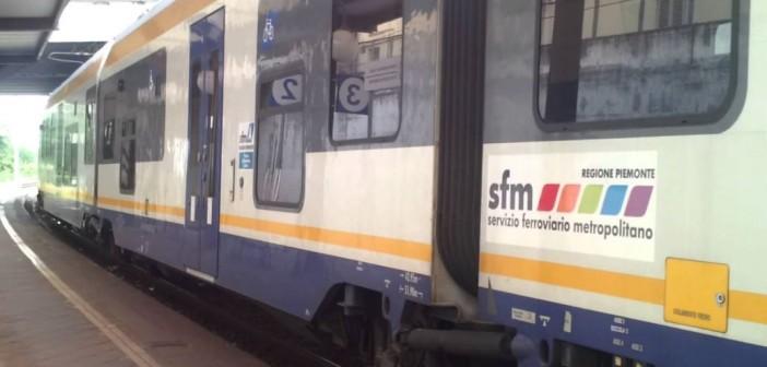 Una mozione per consentire l'utilizzo del biglietto GTT anche per le linee ferroviarie SFM nell'ambito territoriale dei Comuni della prima cintura di Torino